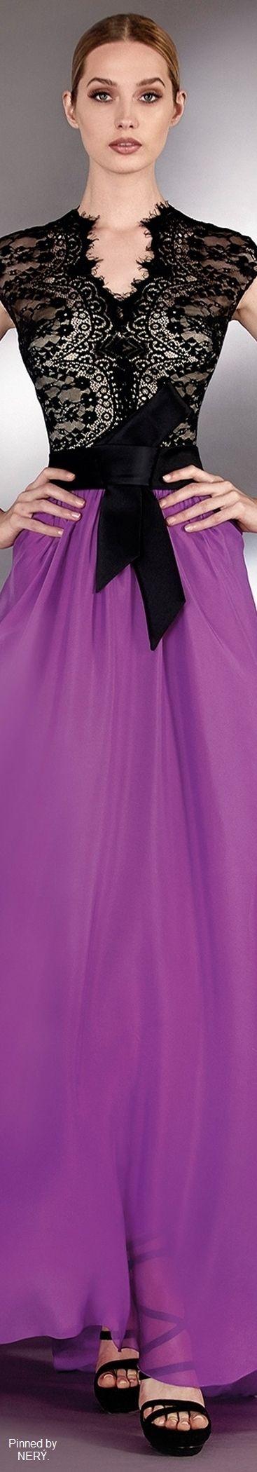 Asombroso Vestidos De Cóctel Jjshouse Ornamento - Ideas de Vestidos ...