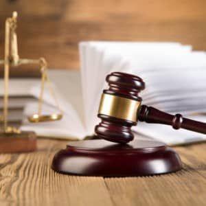 Glendora California Personal Injury Lawyers | Napolin Law Firm - http://www.napolinlaw.com/glendora/