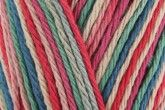 Sugar n Cream Ombres - All Colours 50g 4 - 5mm hook