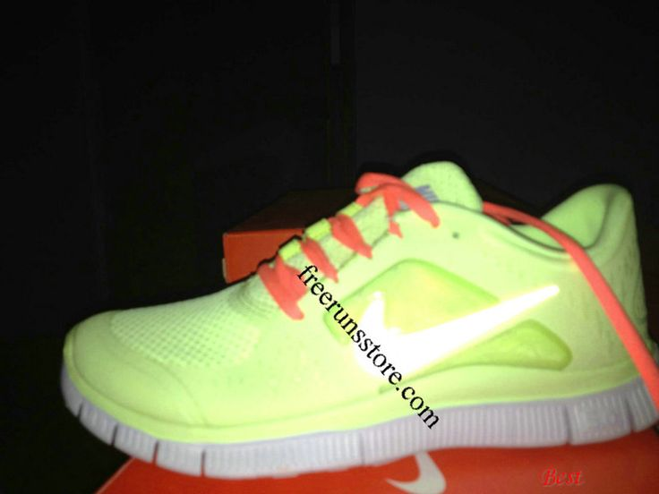 nike shoes for girls in sumere