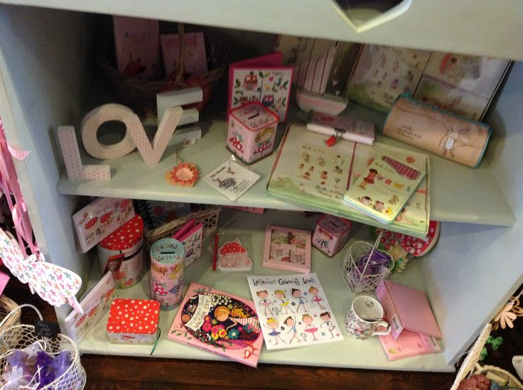 Stationery and accessories available at Bobelles, come and visit us in Leek town centre.