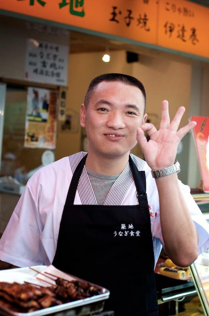 street-food-tsukiji-jogai-shijo