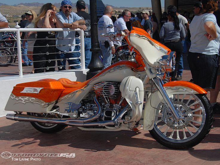 Best 25+ Motorcycle paint jobs ideas on Pinterest | Custom paint, Custom paint jobs and Custom ...