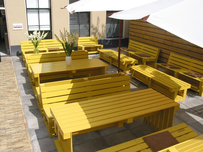 Best 25 Commercial patio furniture ideas on Pinterest Bench