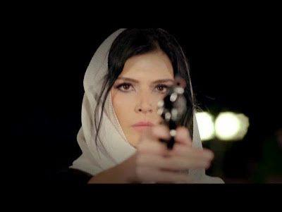 *-*Hatice Şendil Dila Hanim -  Fotografie Champions Series pani Della - fóra Love Story - 3sk.Tv