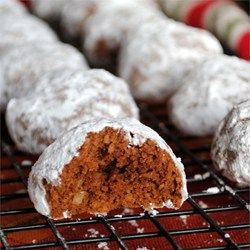 14 best Cookie Countdown images on Pinterest | Christmas baking ...
