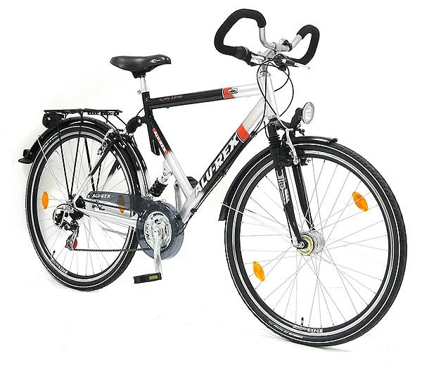 Bikes For Men Over 300 Lbs All Terrain Bikes Mountain