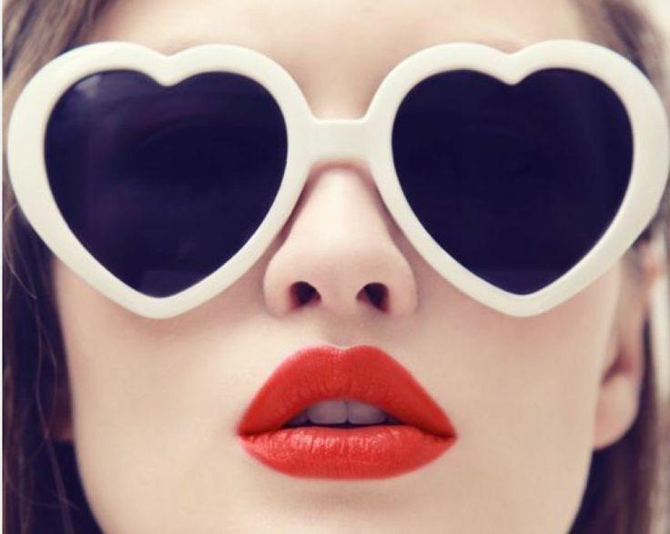 Vuelve la moda hearts!!!!