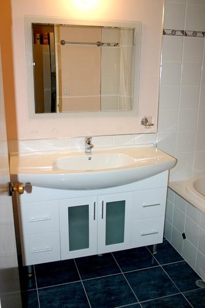 modern bathroom vanities brisbane bathroom renovations brisbane p