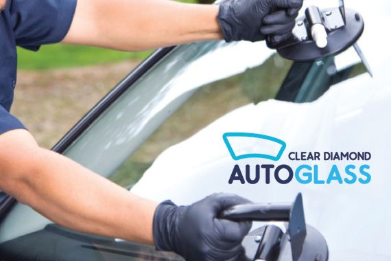 Rated Arizona's #1 mobile windshield replacement and repair company in Phoenix, AZ. 7 days a week. Free windshield replacement Phoenix or auto glass repair with 0 deductible insurance. https://www.cleardiamondautoglass.com/