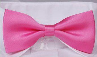 Designer Bow Ties for Men & Boys - Pink Color (Y7)Bows Ties, Tok Design, We Grooms, Bow Ties, Pink Colors, Design Bows, Men Bows, Bowties, Colors Y7