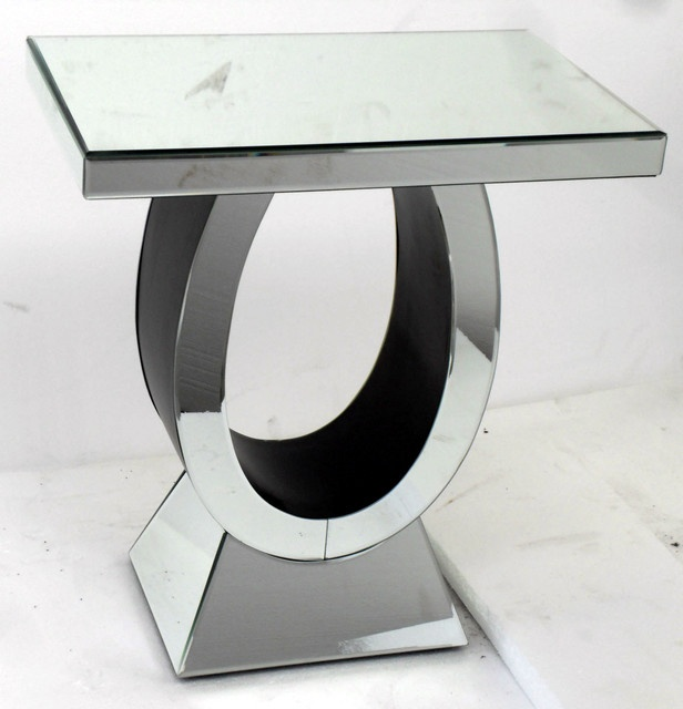 1000 Images About mirrored Console Furniture On