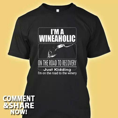 Buy the wine at www.winetastingsfun.com