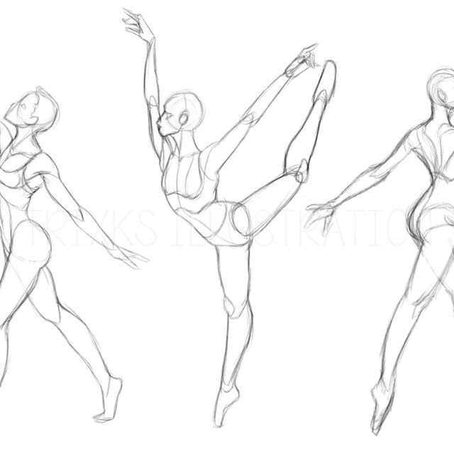 Security Check Required In 2020 Human Body Drawing Body Pose Drawing Body Reference Drawing