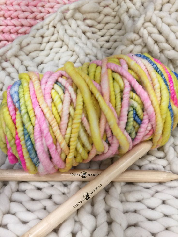 Knitting Room Calgary : Best images about yarn knitting tools on pinterest
