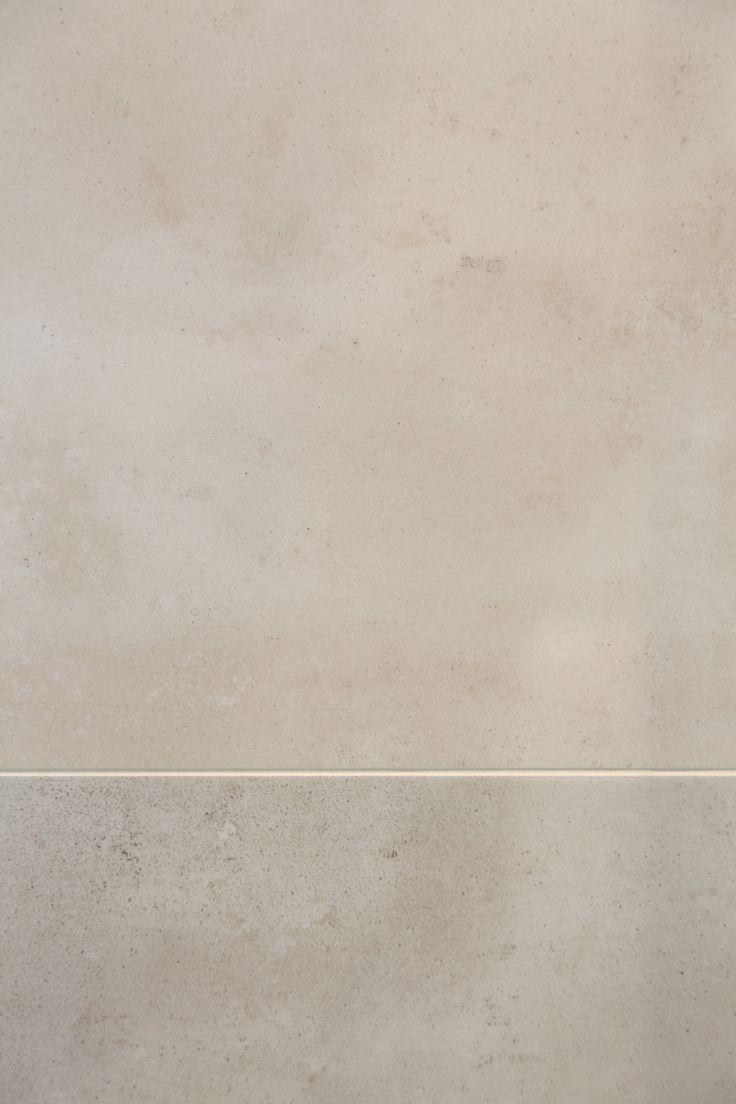 #Viverto #inspiracjeViverto #łazienka #bathroom #tiles #płytki #kolory #inspiracja #inspiracje #pomysł #idea #perfect #beautiful #nice #cool #wnętrze #design #wnętrza #wystrójwnętrz #łazienki #pięknie #ściana #wall #light  #niebanalnie
