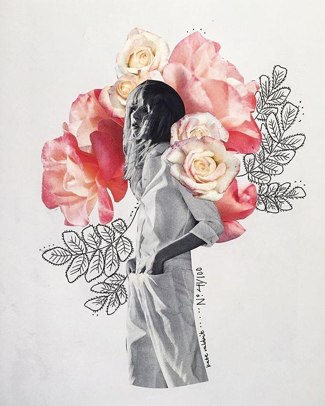 Hillsong Graphic Design Style Pinterest
