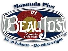 Beau Jo's locations!  Denver Colorado Pizza | Arvada Pizza | Evergreen Pizza | Boulder Pizza | Ft. Collins Pizza