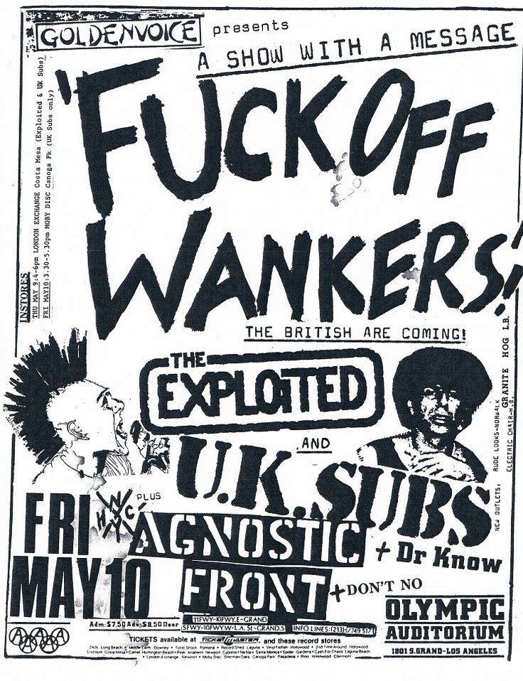 The exploited u k subs agnostic front and dr know olympic