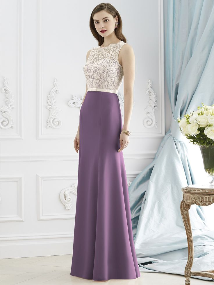 59 best Bridesmaid dresses images on Pinterest | Bridesmade dresses ...