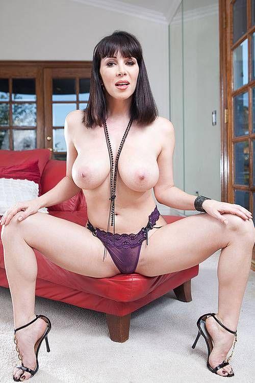 milf striptease trans escort