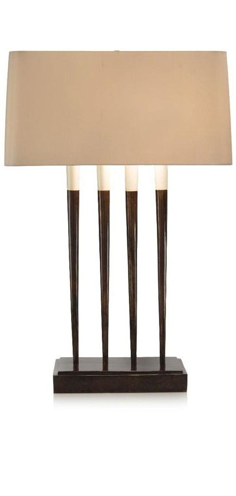 Console Lamp | Console Lamps | Buffet Lamps | Buffet Lamp | http://www.InStyle-Decor.com | Hollywood | Over 5,000 Inspirations Now Online, Luxury Furniture, Mirrors, Lighting, Chandeliers, Lamps, Decorative Accessories & Gifts. Professional Interior Design Solutions For Interior Architects, Interior Specifiers, Interior Designers, Interior Decorators, Hospitality, Commercial, Maritime & Residential Projects. Beverly Hills New York London Barcelona Over 10 Years Worldwide Shipping Experience