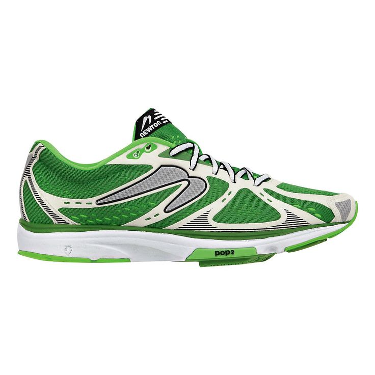 If youre a runner looking for a fantastic go-to running shoe that offers you a little extra stability, it is your destiny to try the Mens Newton Running Kismet shoe