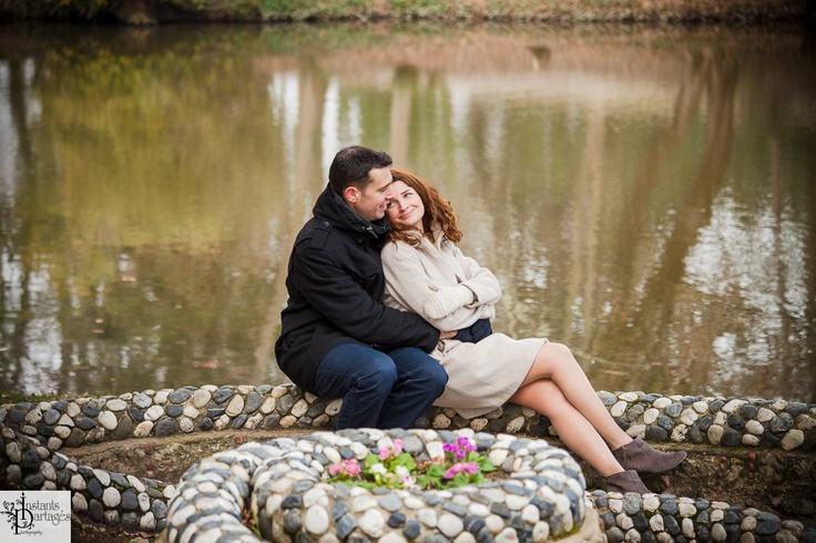 love session instants partages-88