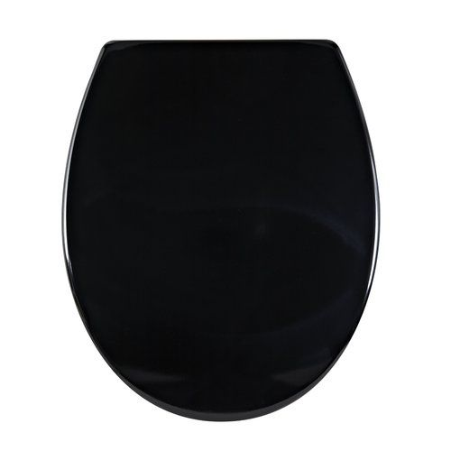 Belfry Bathroom Salvatore Soft Close Round Toilet Seat Buy