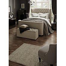 Bedroom Ideas John Lewis 121 best sleep sanctuary images on pinterest   john lewis, garden
