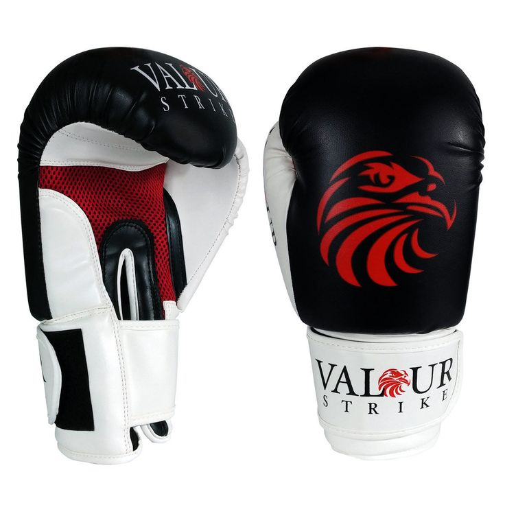 #Boxing gloves #fight mma #punch sparring training pro kickboxing bag muay thai u,  View more on the LINK: 	http://www.zeppy.io/product/gb/2/162098665805/