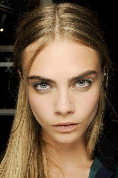 Model Love: Models, Face, Emilio Pucci, Makeup, Delevingne Face, Beauty, People, Hair, Face Delevigne