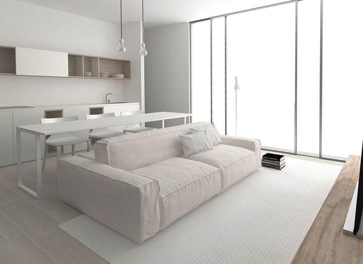 20-Compact-kitchen-diner-lounge.jpeg (998×725)