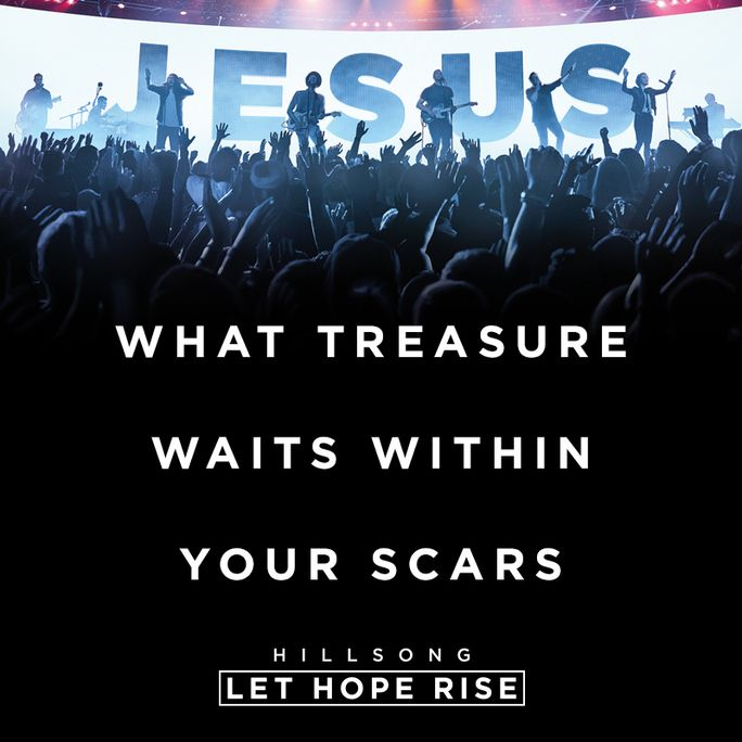 The Hillsong film about Hillsong United hits theaters today! Get a copy of the soundtrack