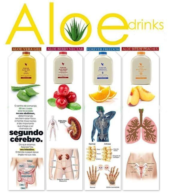 Aloe Drinks Forever Living Products www.lifestyle16.flp.com