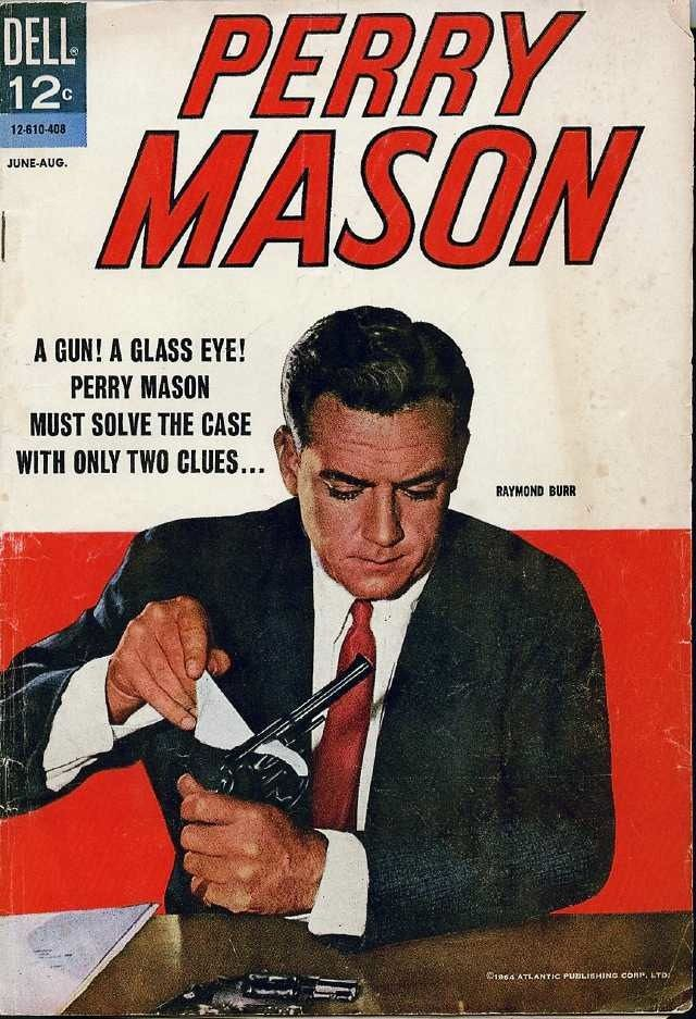 mark raymond mason biography books