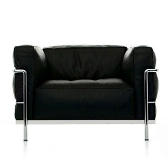 The 25 best Le corbusier sofa ideas on Pinterest