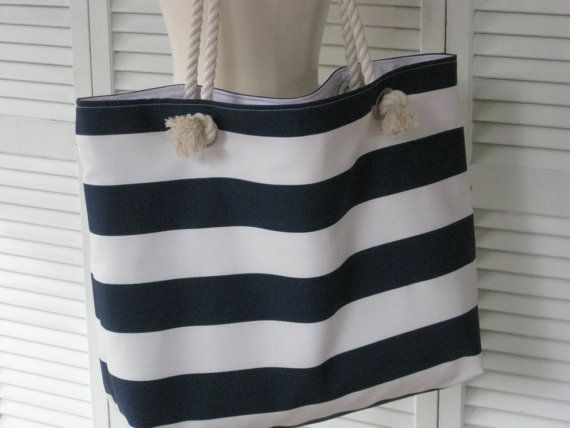 25 best Bag images on Pinterest | Beach bags, Bags and Beach totes