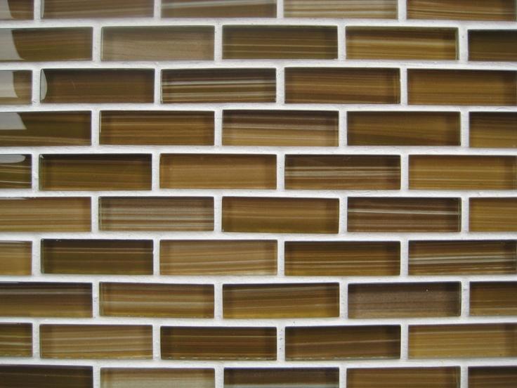 54 best textura- tile images on pinterest | glass tiles, mosaic