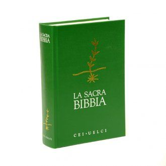 The 45 best bblia la bible la sacra bibbia images on pinterest sacra bibbia cei uelci ed fandeluxe Choice Image