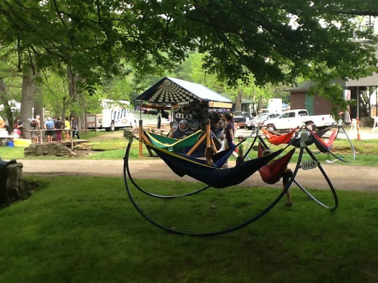 did you seen an eno pod this last festival season   festivallife 85 best hammocks images on pinterest   hammock hammocks and      rh   pinterest