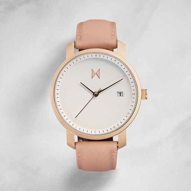 1000 ideas about mvmt watches on pinterest for Mvmt watches