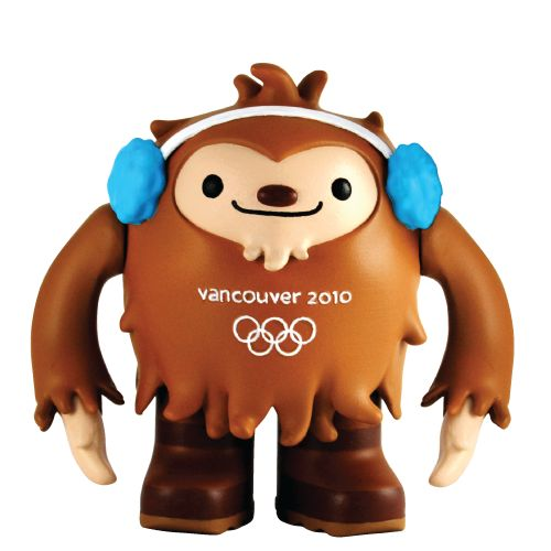 Character Design Vancouver : Best sports mascots images on pinterest olympic