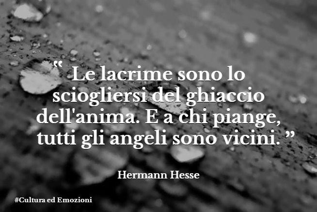 #Citazione Hesse