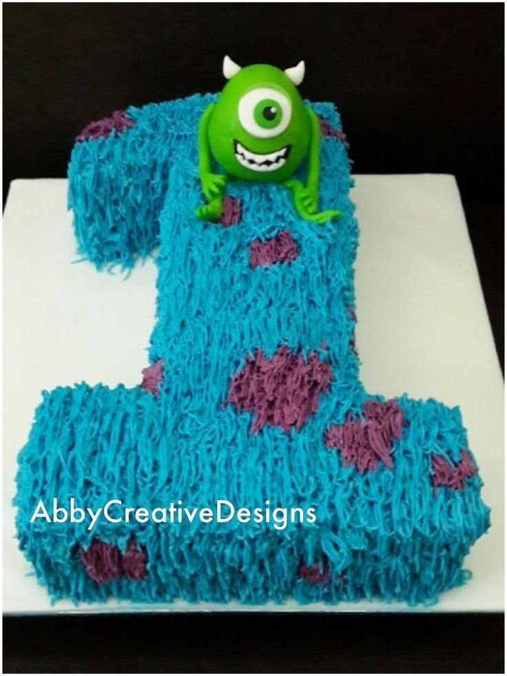 Image result for Monsters Inc birthday party decorations outside party