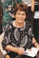 Dr. Polcz Alaine