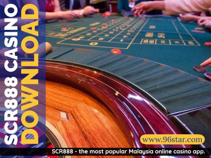 Casino online скачать играть i козла карты
