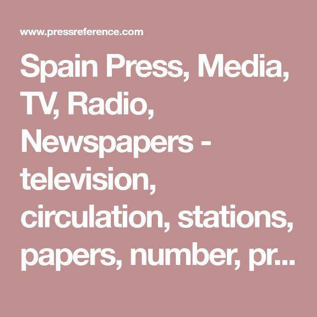 Best 25+ Radio pakistan ideas on Pinterest | Pakistan information ...