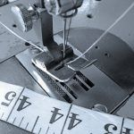 Sewing Needle Sizes And Types For Machines