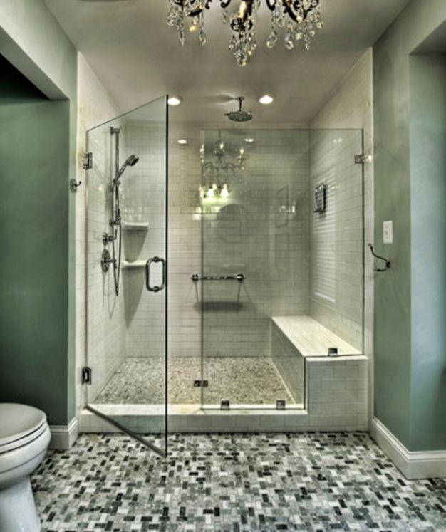 Mejores 10 imágenes de bathroom en Pinterest | Cuarto de baño, Ideas ...